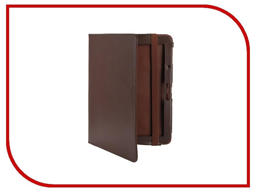 ��������� ����� Huawei MediaPad 10 Link IT Baggage ���. ���� Brown ITHW1001-2
