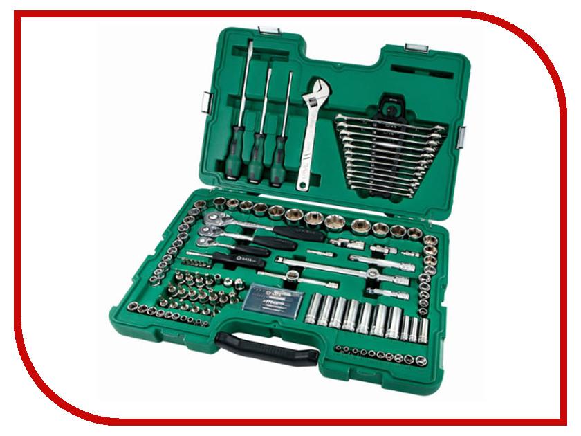 Набор инструмента SATA 09014<br>