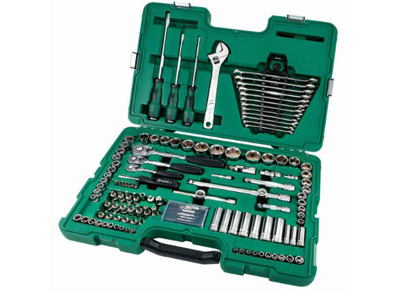 Набор инструмента SATA 09014