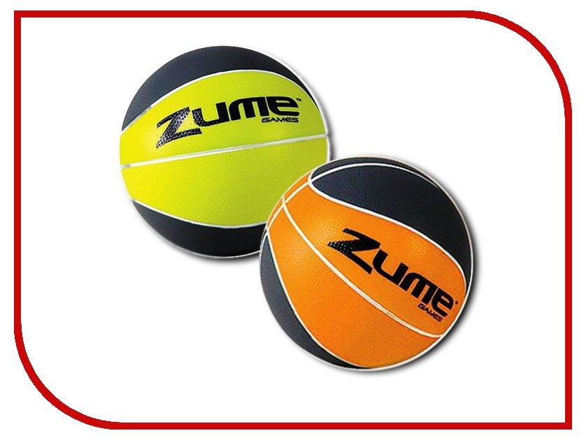 Игра спортивная Zume Games Мини OD0013PDQ<br>