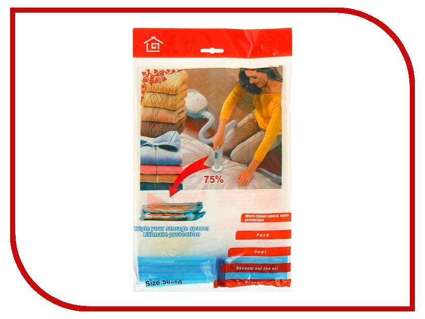 Аксессуар Вакуумный пакет СИМА-ЛЕНД 642641<br>