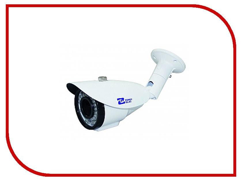AHD камера Zorky Glaz 2.8-12mm ZA52<br>
