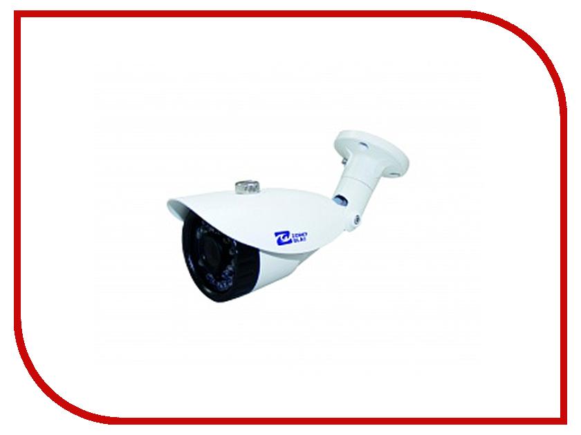 Аналоговая камера Zorky Glaz 3.6mm ZC32 CVI<br>