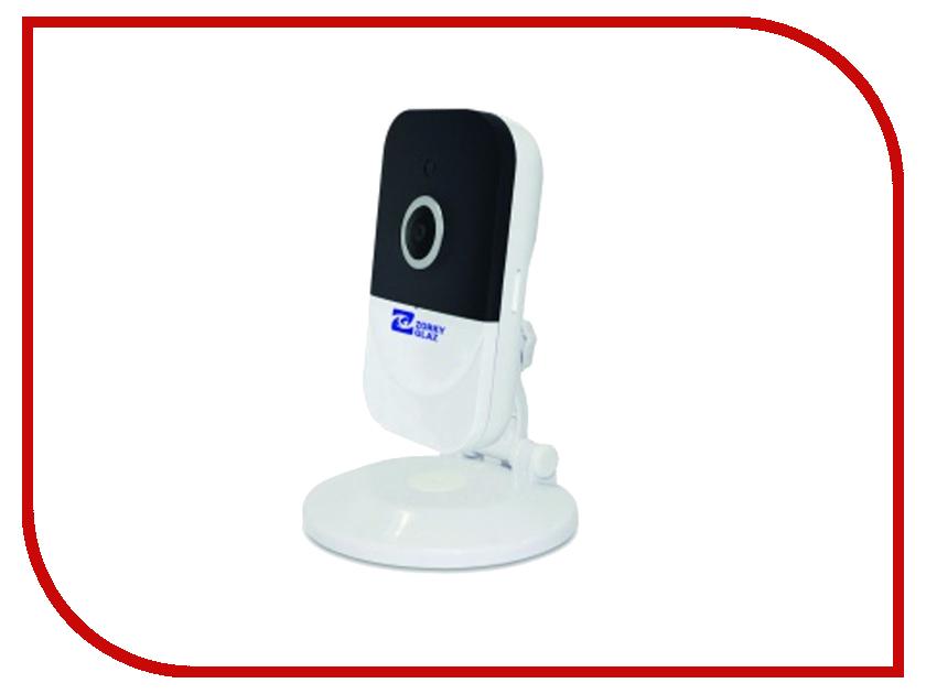 IP камера Zorky Glaz 2.3mm ZI63<br>