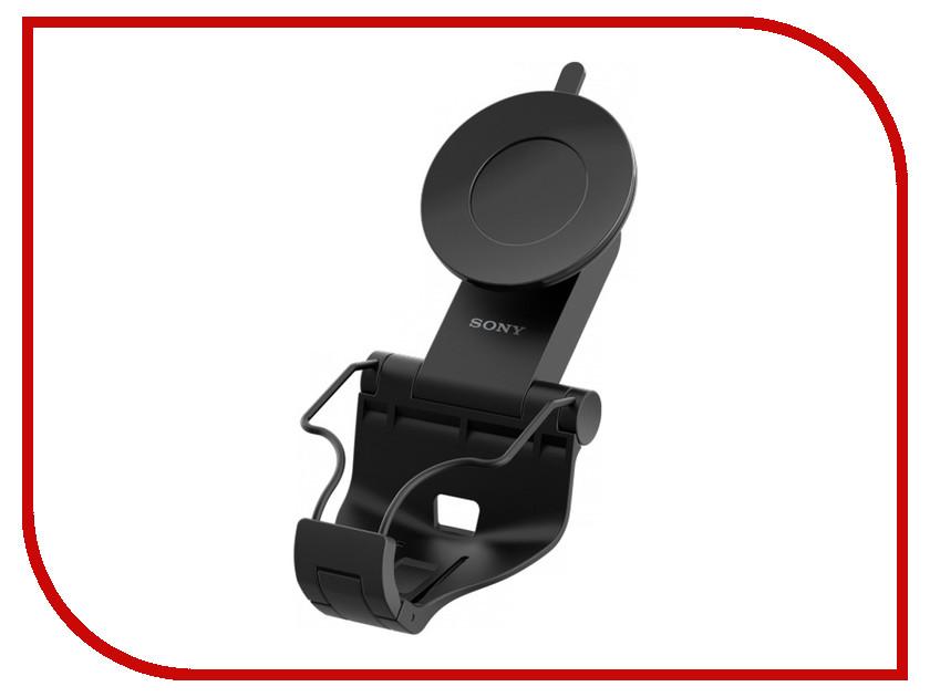Аксессуар Держатель Sony GCM10 для контроллера Dualshock 4
