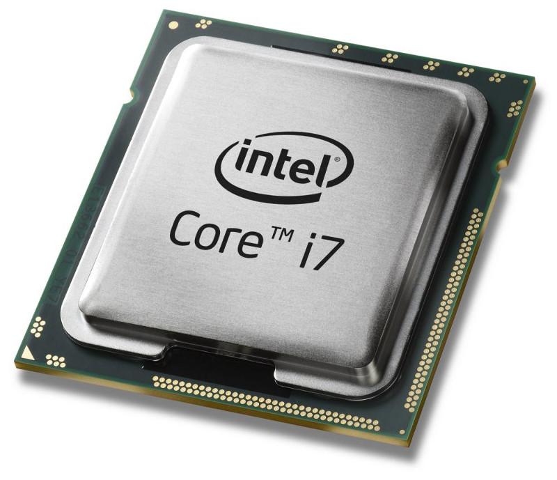 Процессор Intel Core i7-6700K Skylake (4000MHz/LGA1151/L3 8192Kb) OEM