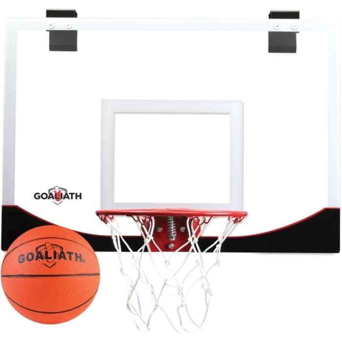 Игра Zume Games Баскетбольное кольцо Мини 52.003.00.0