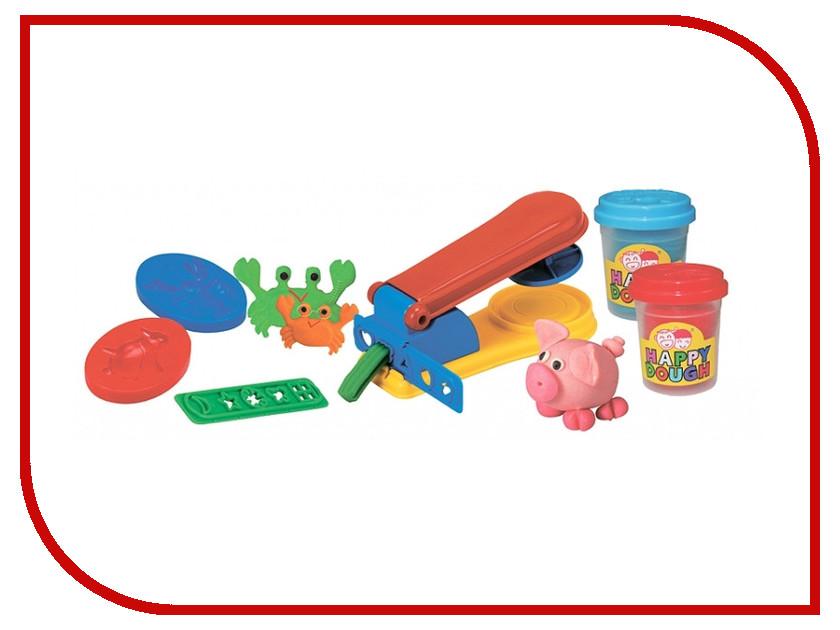 Набор для лепки Altacto Clay 7 предметов 2 цвета<br>