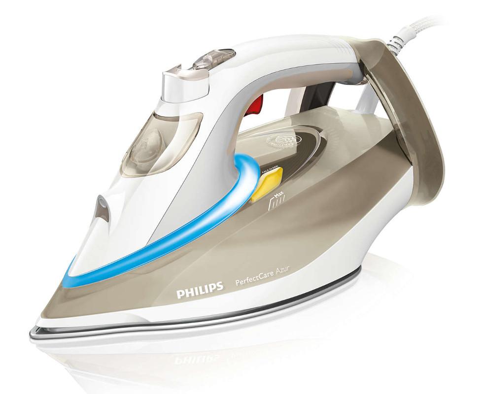 Утюг Philips GC 4926/00 все цены