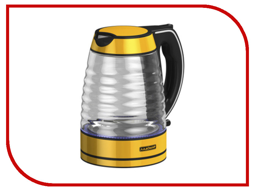 Чайник Ладомир 113 чайник ладомир аа421