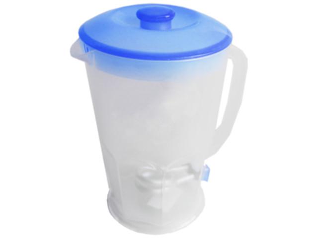 Чайник IRIT IR-1117<br>