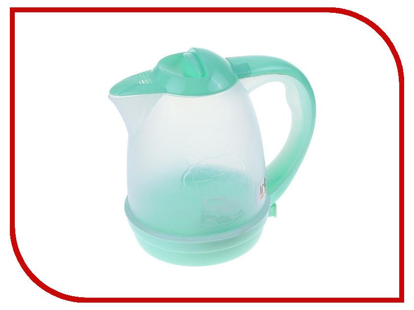 Чайник IRIT IR-1119 Green<br>
