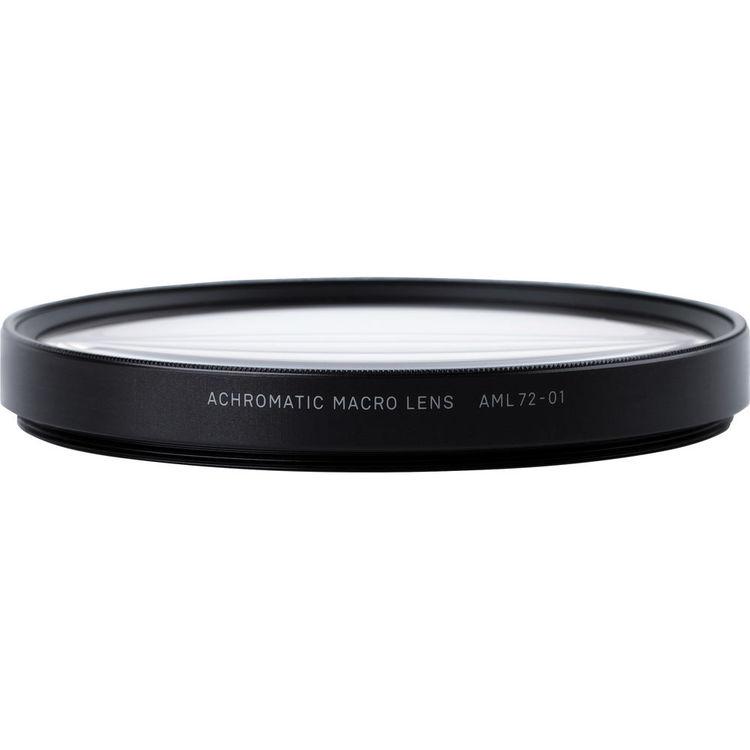Светофильтр Sigma Close-up Lens AML72-01 AM5900 72mm