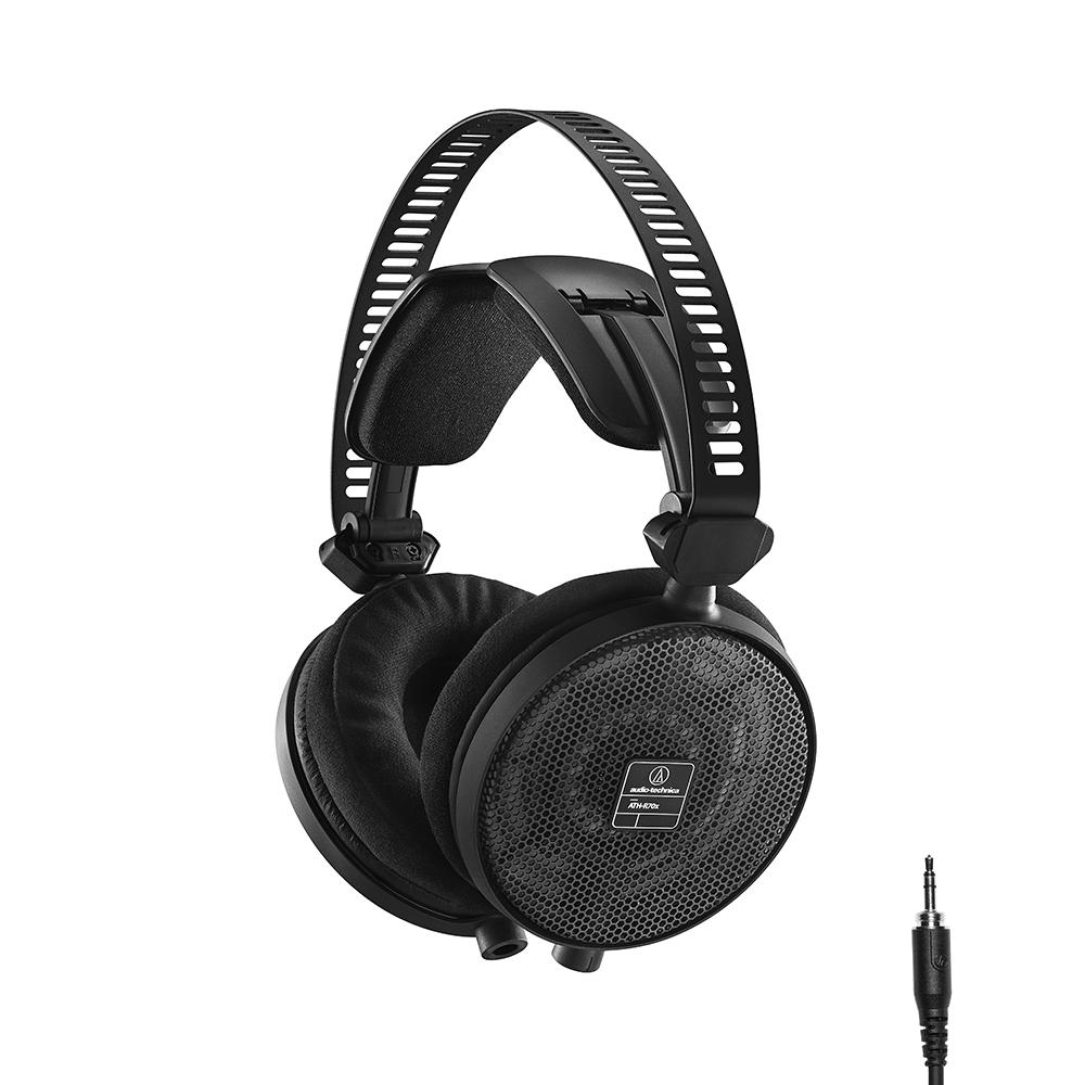 Audio-Technica ATH-R70x audio technica ath r70x