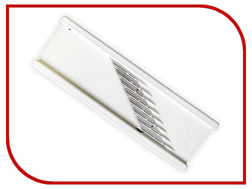 Ломтерезка Borner Classic 3500150 White<br>