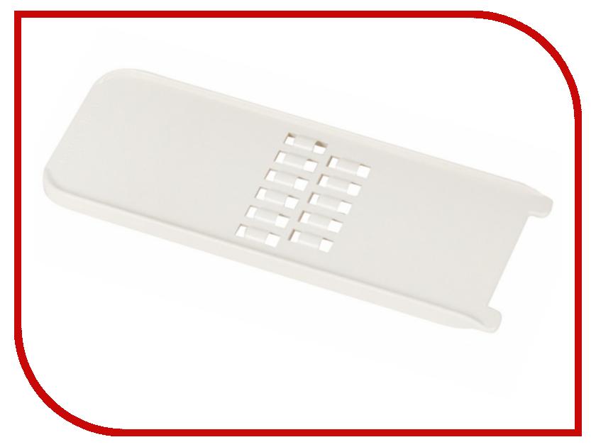 Ломтерезка Borner Classic 3600027 White<br>