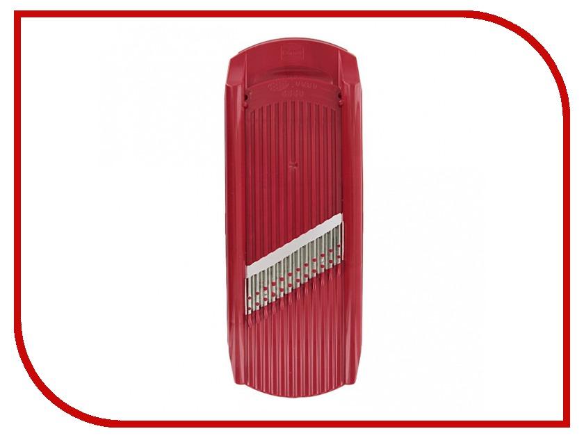 ���������� Borner Trend 3230156 Red
