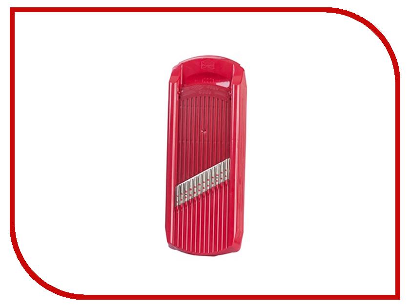 Ломтерезка Borner Декоратор 3230132 Red<br>