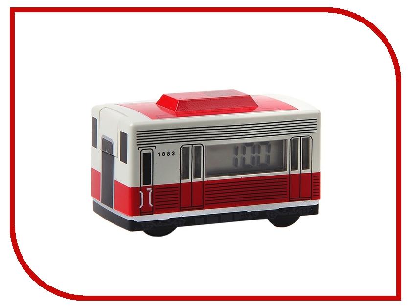 Школьный автобус СИМА-ЛЕНД 184534