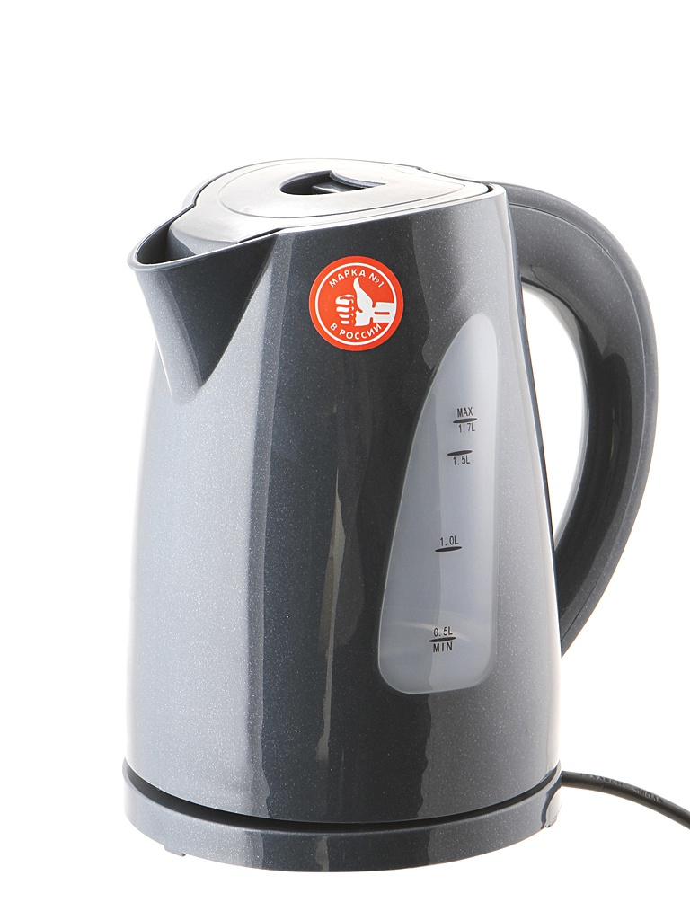 Чайник Vitek VT-1164
