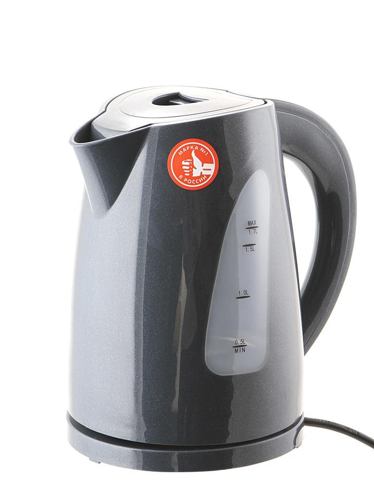 Чайник Vitek VT-1164 цена и фото