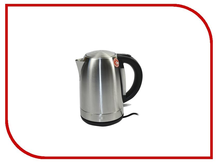 Чайник Vitek VT-7021