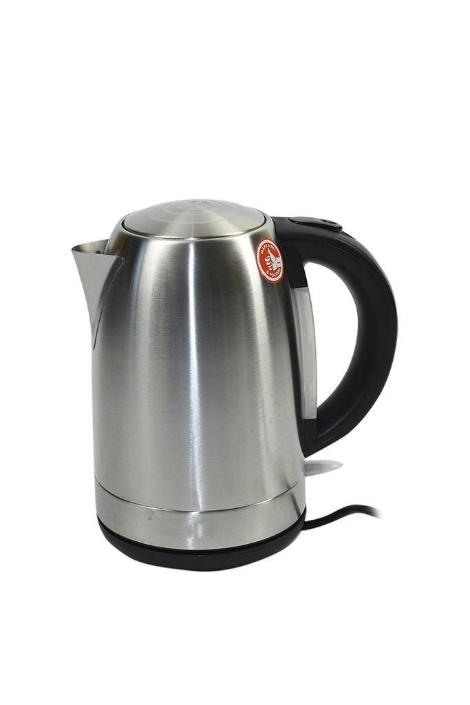 купить Чайник Vitek VT-7021 дешево