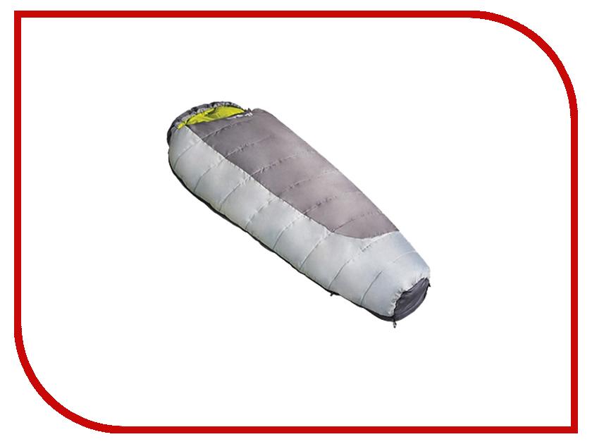 Cпальный мешок Atemi C2