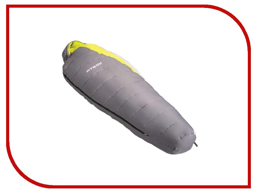 Cпальный мешок Atemi C3 спальный мешок atemi t2
