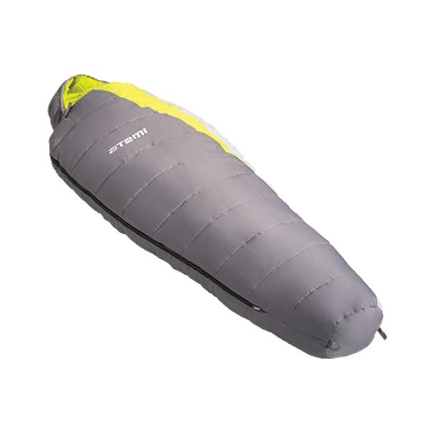 Cпальный мешок Atemi C3