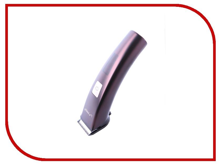 Машинка для стрижки волос Moser 1888-0050 4331 0050