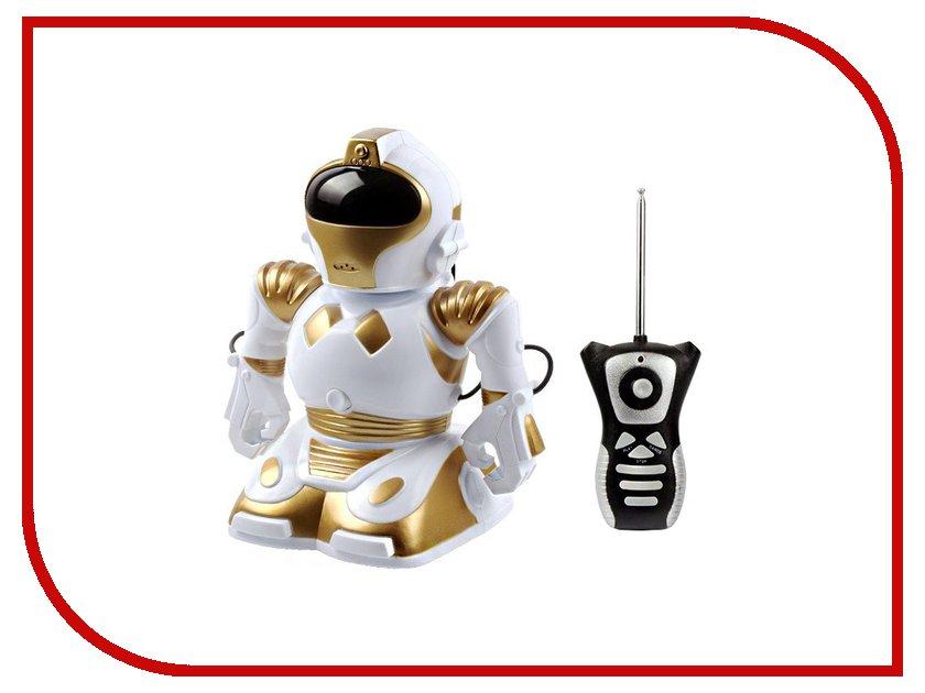 Радиоуправляемая игрушка Mioshi Robokid MTE1204-111