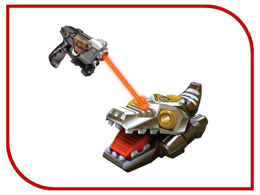 Радиоуправляемая игрушка Silverlit 86841