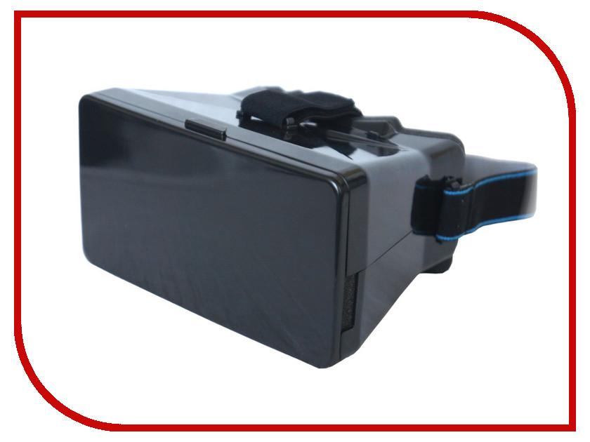 Видео-очки Ritech 3D HF-01
