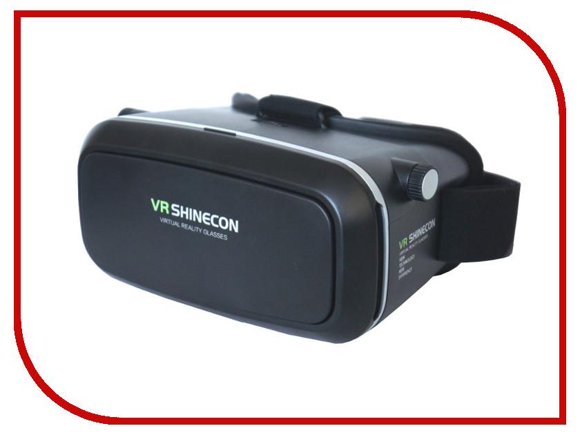 Видео-очки Ritech 3D G-01