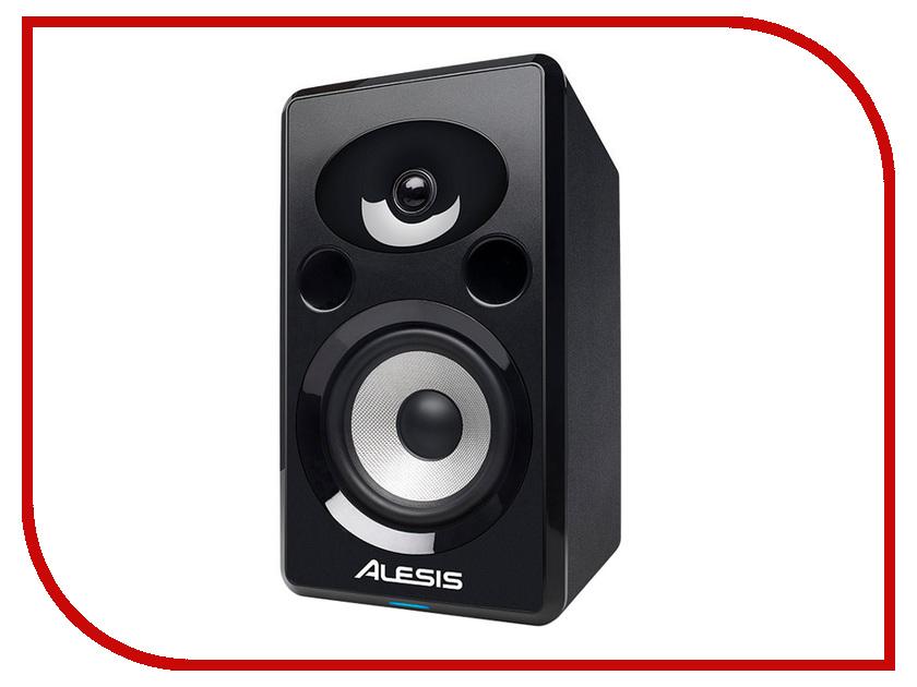 Колонка Alesis Elevate 6<br>