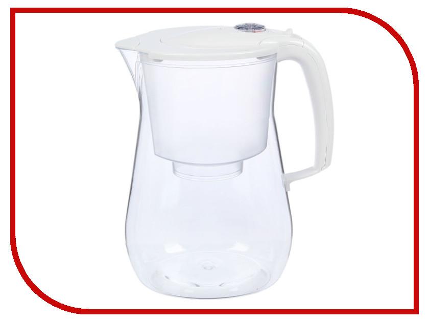 Фильтр для воды Аквафор Прованс White