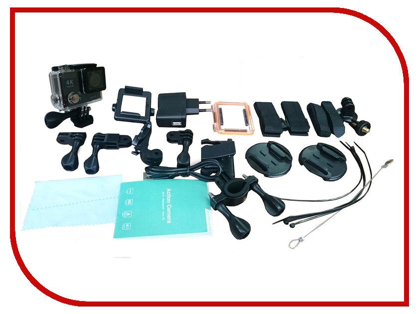 Экшн-камера Zodikam Z90 panasonic экшн камера