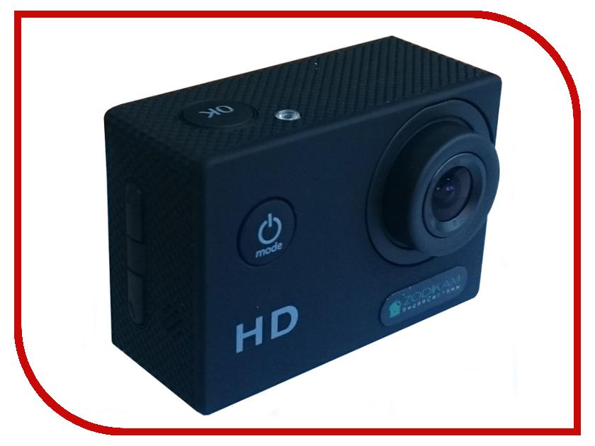 Экшн-камера Zodikam Z60<br>