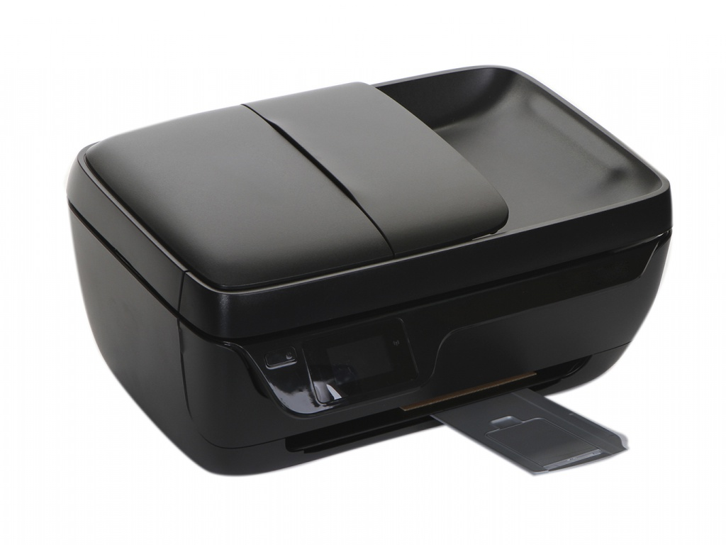 МФУ HP DeskJet Ink Advantage 3835 All-in-One F5R96C цена