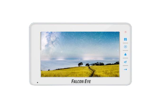 Видеодомофон Falcon Eye FE-70C4