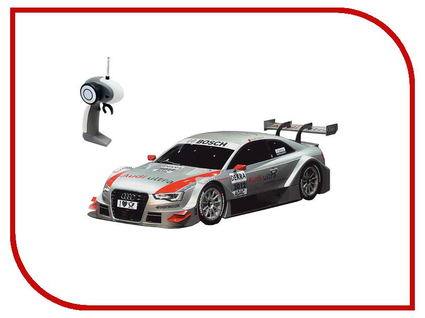 Радиоуправляемая игрушка Auldey Audi A5 1:16 DTM LC258720-8