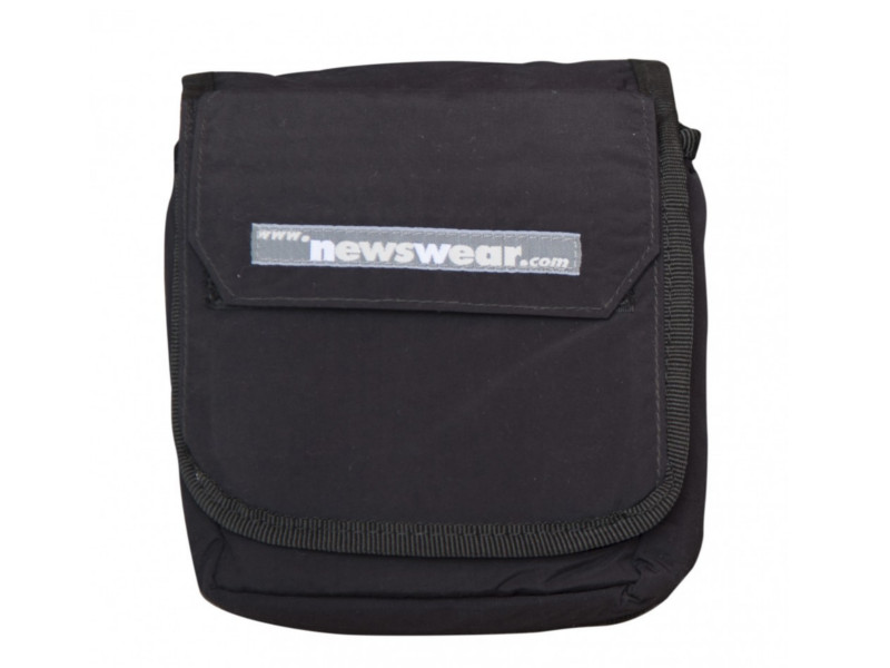 Сумка Newswear Body Aqua Pouch