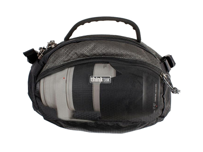 Сумка Think Tank Bum Bag