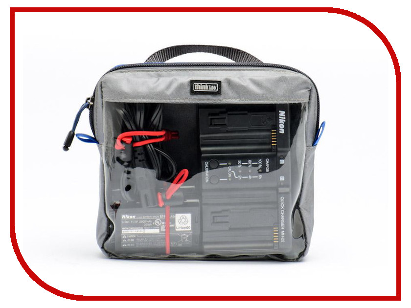 Think Tank Cable Management 20 V 2.0
