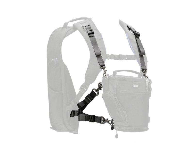 Аксессуар Think Tank Backpack Connection Kit