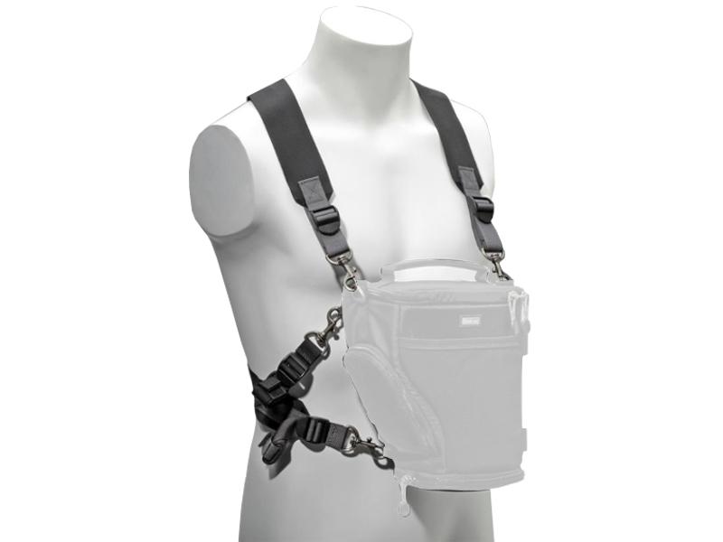 Аксессуар Think Tank Digital Holster Harness V 2.0
