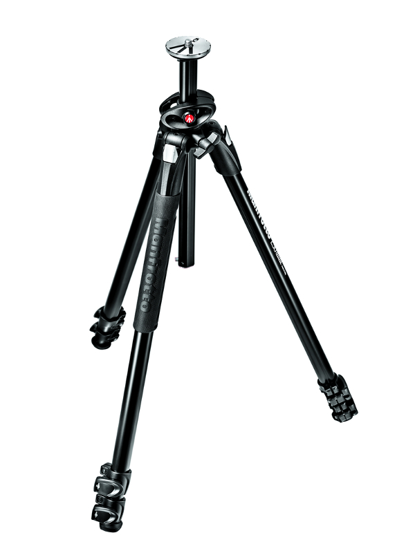 Штатив Manfrotto MT290DUA3 Dual