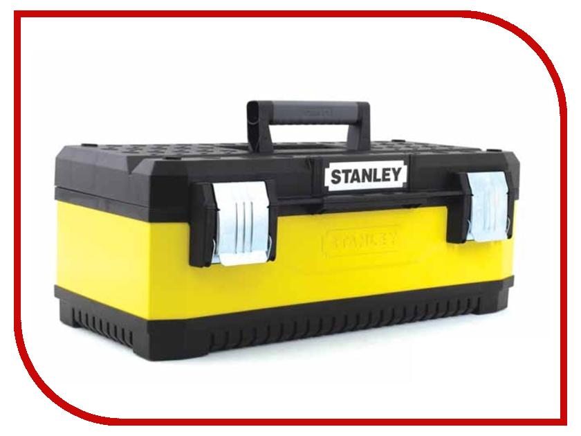 Ящик для инструментов Stanley 1-95-614<br>