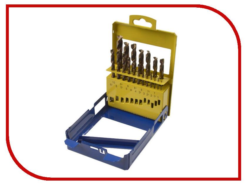 Набор инструмента Irwin Turbomax 10502233<br>